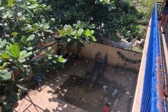 Spende-an-Schule-in-Kambodscha-7