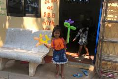 Spende-an-Schule-in-Kambodscha-8