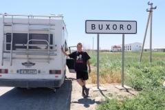 Unterwegs-von-Xiva-nach-Buxoro-13
