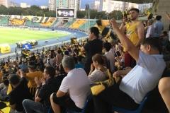 Zentralstadion-Almaty-1