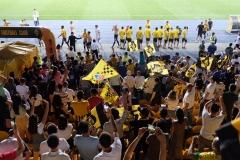 Zentralstadion-Almaty-11