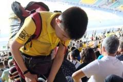 Zentralstadion-Almaty-13