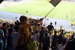 Zentralstadion-Almaty-14