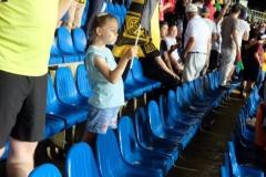 Zentralstadion-Almaty-15
