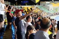 Zentralstadion-Almaty-16