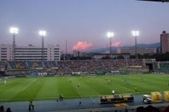 Zentralstadion-Almaty-2