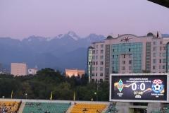 Zentralstadion-Almaty-3
