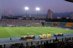 Zentralstadion-Almaty-4