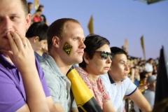 Zentralstadion-Almaty-5