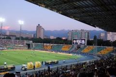 Zentralstadion-Almaty-6