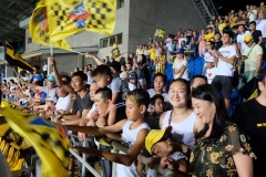 Zentralstadion-Almaty-7