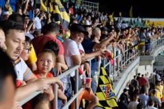 Zentralstadion-Almaty-8