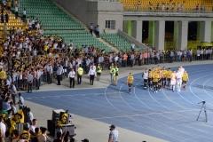 Zentralstadion-Almaty-9