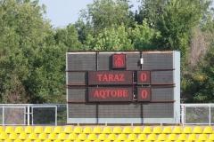 Zentralstadion-Taras-10