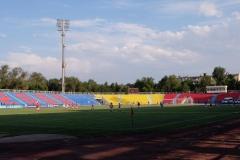 Zentralstadion-Taras-12