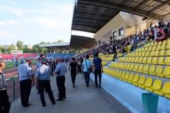 Zentralstadion-Taras-13