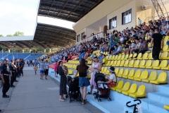 Zentralstadion-Taras-14