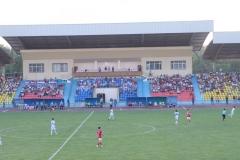 Zentralstadion-Taras-15