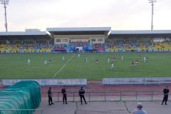 Zentralstadion-Taras-16