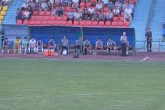 Zentralstadion-Taras-17