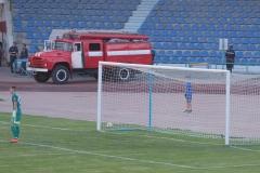 Zentralstadion-Taras-18