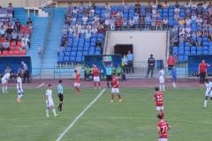 Zentralstadion-Taras-20