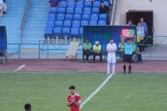 Zentralstadion-Taras-21