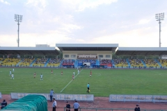 Zentralstadion-Taras-22