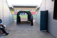 Zentralstadion-Taras-25
