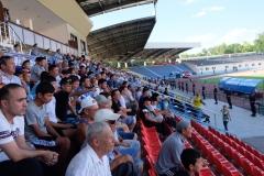 Zentralstadion-Taras-3