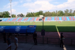 Zentralstadion-Taras-4
