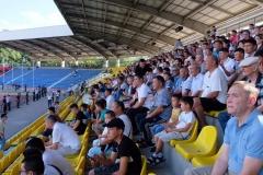 Zentralstadion-Taras-5