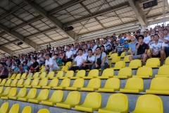 Zentralstadion-Taras-6