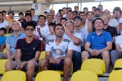 Zentralstadion-Taras-7