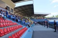Zentralstadion-Taras-8