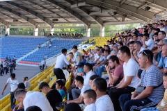 Zentralstadion-Taras-9