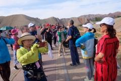 Zhangye-Danxia-Nationalpark-16