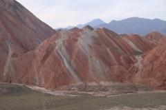 Zhangye-Danxia-Nationalpark-24
