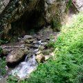 Yeddi-Gozel-Waterfall