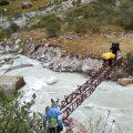 Nationalpark Ala-Artscha
